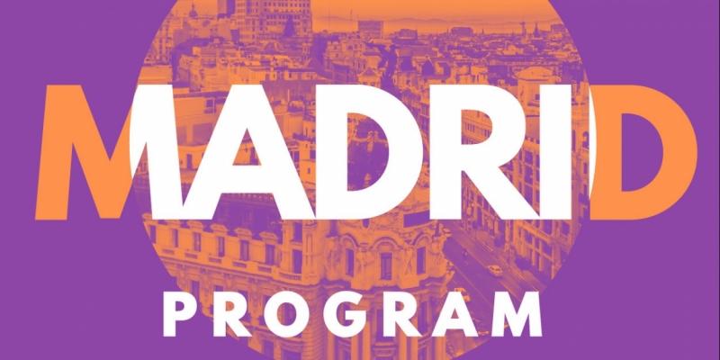 BWW TV: GO BROADWAY nos presenta su curso intensivo en Madrid