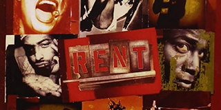 Where Are They Now? Catch Up on the Careers of the Original Cast of RENT Photo