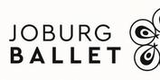 Claudia Monja Bids Farewell To Joburg Ballet Photo
