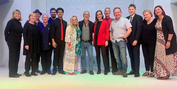 Ben Elton Joins Cast Of His Play In Wanneroo Photo
