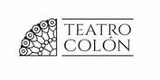 Teatro Colon Announces October Lineup Photo