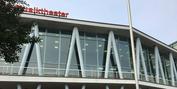 Mäuseken Wackelohr Comes to Atze Musiktheater This Month Photo