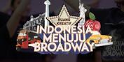 Indonesia Menuju Broadway Announces Online Musical Theatre Conservatory Program Photo