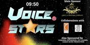 VIDEO: Kuala Lumpur Performing Arts Center Previews VOICE STARS Photo