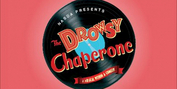 THE DROWSY CHAPERONE Comes to the Court Theatre This Month Photo