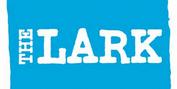 The Lark Announces Closure Photo