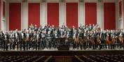 Orquesta Estable Performs Concierto 8 This Weekend Photo