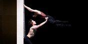 The Norwegian National Ballet Presents VOICES IN DANCE Photo