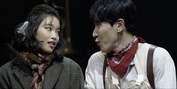 VIDEO: Get A First Look At HADESTOWN In South Korea Photo