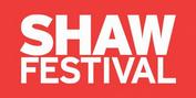 Shaw Festival Unveils 60th Season; Full Schedule Photo