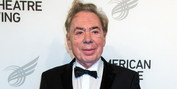 Andrew Lloyd Webber Reveals Production on SUNSET BOULEVARD Film Has Been Stalled Photo