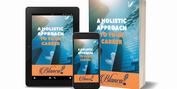 Blanca De La Rosa Releases New Professional Development Book - A HOLISTIC APPROACH TO YOUR Photo