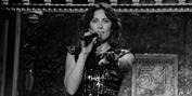 BWW Review: Glamorous Laura Benanti Polishes THE DIAMOND SERIES At Feinstein's/54 Below Photo