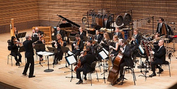 The Azrieli Foundation Partners With Talea Ensemble For U.S. Premieres In New York City Photo