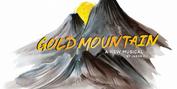 Utah Shakespeare Festival To Present GOLD MOUNTAIN World Premiere Starring Ali Ewoldt & Mo Photo