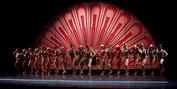 Antonio Banderas presenta A CHORUS LINE en Madrid Photo