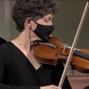 VIDEO: The Cleveland Orchestra Performs Bach's Sonata No. 1 in G minor
