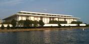 Kennedy Center IATSE Local 22 Members Vote To Potentially Strike Photo