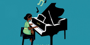 New Children's Book, 'Who Is Florence Price?' By Students At Kaufman Music Center's Specia Photo