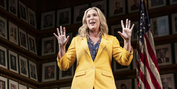 BWW Review: WHAT THE CONSTITUTION MEANS TO ME  at Guthrie Theater Photo