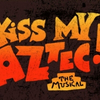 Hartford Stage Announces Musical Comedy KISS MY AZTEC! as Final Show Of 2021-2022 Season Photo