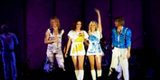 ABBA The Concert Returns to Segerstrom Center For The Arts Photo