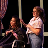 BWW Review: STEEL MAGNOLIAS at Cherry Creek Theatre is a Slice of Comfort Photo