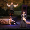 BWW Review: LOCH LOMOND at Broadway Rose Photo