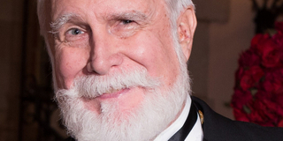Palm Beach Symphony To Honor Late Board President In Upcoming Season Photo