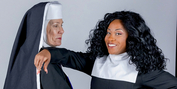 Cast Announced For SISTER ACT To Reopen Mercury Theater Chicago Photo