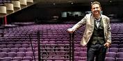 South Dakota Symphony Orchestra Receives New Podium By Local Craftsman Photo