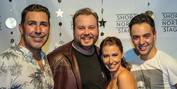 Photos: Inside Short North Stage's YOUNG FRANKENSTEIN VIP OPENING NIGHT GALA Photo