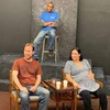 BWW Review: THE EXONERATED at Beck Center For The Arts Photo