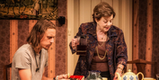 BWW Review: 4000 MILES at Little Theatre, University Of Adelaide Photo