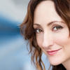 10 Videos That Get Us Ready For The Big Reveal CARMEN CUSACK BARING ALL at Feinstein's/54 Photo