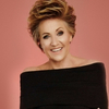 10 Videos That Will Lead Us Right To LORNA LUFT at Feinstein's/54 Below October 21 - 23 Photo