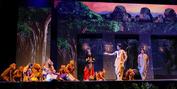Aryan Heritage Foundation Screens Broadway Style Ramlila in Multiplexe Photo