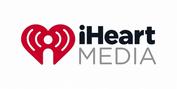 iHeartMedia Announces Lineup of 2022 'iHeartRadio ALTer EGO' Photo