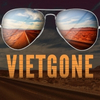 BWW Review: VIETGONE at Geva Theatre Photo