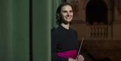 Oksana Lyniv to Become Music Director of the Teatro Comunale di Bologna Photo