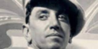 Recordarán Al Pintor Roberto Montenegro Con Charla Desde El Museo Del Palacio De Bellas Ar Photo