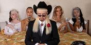 Oliver Tree Announces Cowboy Tears Tour Photo