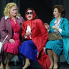 BWW Review: North Carolina Theatre's 9 TO 5: THE MUSICAL Photo