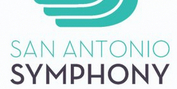 San Antonio Symphony At Risk Amidst Ongoing Strike Photo