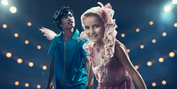 DANSFEBER is Now Playing at The Royal Danish Playhouse Photo