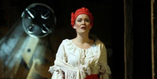 JENUFA Will Be Performed at The National Theatre in Prague Photo