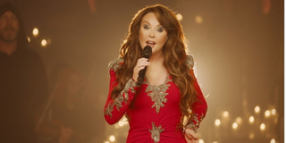 Sarah Brightman Announces New PBS Holiday Special & Holiday US Tour Photo