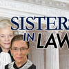 BWW Review: SISTERS IN LAW at Theatre Or Photo