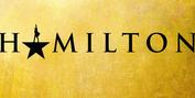 Former HAMILTON Cast Member Files Discrimination Complaint Against the Production Photo