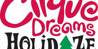 Cirque Dreams HOLIDAZE At The Orpheum, On Sale Friday Photo